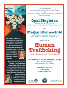HumanTraffickingFlyer